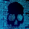 The stories behind global internet threats